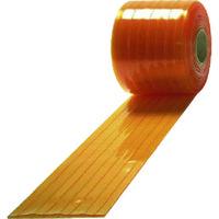 アキレス ストリップ型ドアカーテン アキレスミエール防虫制電ライン2×200 MIOR-LINE-220-30 102-9775 (直送品)