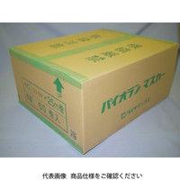 ダイヤテックス(DIATEX) ダイヤテックス パイオランマスカー 1100mmX25M 60P 4960839223383 1箱(60巻)(直送品)