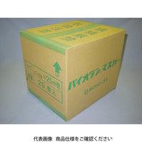 ダイヤテックス(DIATEX) ダイヤテックス パイオランマスカー 1800mmX25M 20P 4960839223390 1箱(20巻)(直送品)