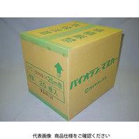 ダイヤテックス(DIATEX) ダイヤテックス パイオランマスカー 2100mmX25M 20P 4960839223406 1箱(20巻)(直送品)