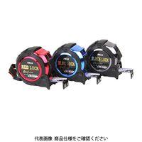 藤原産業 SK11 カラーロック ゴムジャケット SCL-2555-GA 1セット(3個) (直送品)