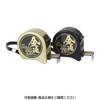 藤原産業 SK11 金魂コンベックス 2555 SKT-2555 アソート 1個 (直送品)