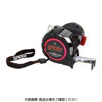 藤原産業 SK11 SPDコンベックスGJ-H SPD-2555GJ-H 1個 (直送品)
