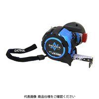 藤原産業 SK11 DEVICEコンベ GJ-H DVC-2555GJ-H 1個 (直送品)