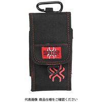 藤原産業 SK11 ツールポーチ LL SPD-JY19 1個(直送品)