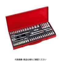 藤原産業 SK11 ソケットレンチセット TS-2352M 1個(直送品)