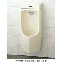 LIXIL(リクシル) パブリックトイレ センサー一体形ストール小便器(壁掛タイプ)(鉛管用) AWU-507RAML/BN8 1個 (直送品)