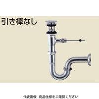 LIXIL 床排水Sトラップ LF-201SAL 1個(直送品)