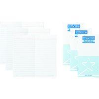 桜井(サクライ) 桜井 ニュースタクリンRCポケット (10冊入) SCPR 1箱(10冊) 459-4347 (直送品)