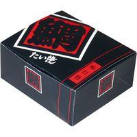 愛宝 たい焼5ケ用 11-1 1包:500枚(100×5)(直送品)