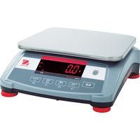 オーハウス レンジャー3000 1.5kg/0.05g 30031767 R31PE1502 1個 479-5971(直送品)