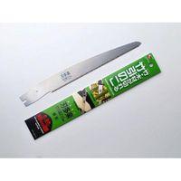 石鋸工業 サヤ付鋸 竹引 替刃 210mm INK-0368(直送品)