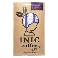 イニックコーヒー (18)