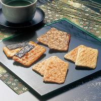 サニーフーズ 【産直ギフト】うすば焼煎餅詰め合わせ SA-123(直送品)