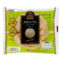 メロンパン 1個 コモ ロングライフパン