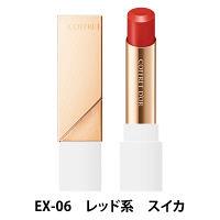 EX-06(レッド系)スイカ