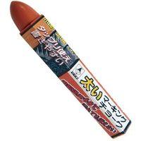 太いマーキングチョーク オレンジ 0516 たくみ(直送品)
