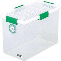 ドライボックス 23-7797-02 1セット(5個) 松吉医科器械 (直送品)