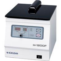 マイクロチューブローター 20-2035-03 コクサン (直送品)
