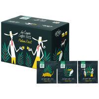 【ドリップコーヒー】ダ ラゴア農園コーヒー シングルオリジン ドリップコーヒー 1箱(10g×20袋入) 関西アライドコーヒーロースターズ