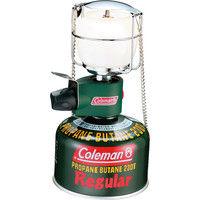 コールマン フロンティアPZランタン 203536(直送品)