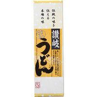 サニーフーズ 業務用 讃岐うどん(50g×3束)×60入 UP-2(直送品)