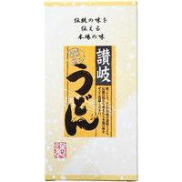 サニーフーズ 業務用 讃岐うどん(50g×6束)×30入 UP-4(直送品)