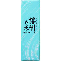サニーフーズ 播州の糸 (そうめん素麺50g×3束、めんつゆ付き20ml)×60 BS-3(直送品)