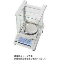 ケニス 電子てんびん ALE223 31040900(直送品)