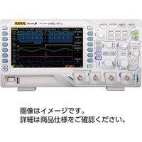 RIGOL デジタルオシロスコープ DS1104Z 31080712(直送品)