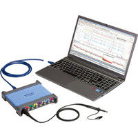 Pico Technology USBオシロスコープ Picoscope4824 31080720(直送品)