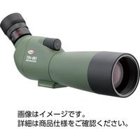 興和光学 スポッティングスコープ TSN-601-9Z 31400255 (直送品)