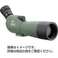 興和光学 スポッティングスコープ TSN-601-14WD 31400256 (直送品)