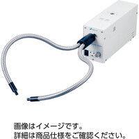 ケニス 光ファイバー照明装置 MH-501 31500376 (直送品)