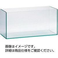 ジェックス フレームレスアクアリウムセット GTS450 31530196 (直送品)
