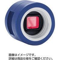 ケニス USB3.0顕微鏡カメラ Pulse2.0 31690976 (直送品)
