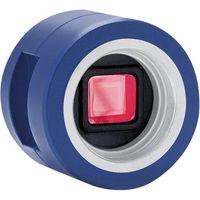 ケニス USB3.0顕微鏡カメラ Pulse5.0 31690977 (直送品)