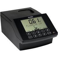 分光光度計(可視分光光度計) iris-HI801 33090015 ハンナ インスツルメンツ・ジャパン (直送品)