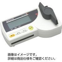 水分計(ライスタシリーズ) 米麦用f 33110490 ケツト科学研究所 (直送品)