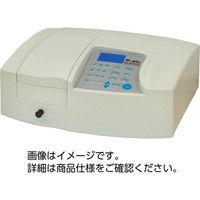 可視・紫外分光光度計 PD-3000UVe 33140252 アペレ (直送品)
