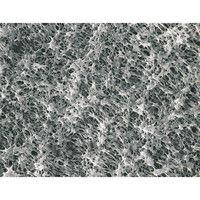 親水性PTFEメンブレンフィルタ H050A013A 33140258 1箱(100枚入) アドバンテック東洋 (直送品)