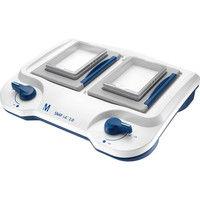 メルク SNAP i.d. 2.0 Mini/Midiセット 33140844 (直送品)