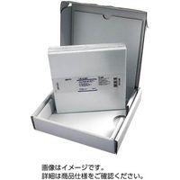 メルク TLCプラスチックシート 1.05565.0001 33150341 1箱(25枚入) (直送品)