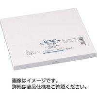 メルク TLCプレート(シリカゲル60) 1.15327.0001 33150714 1箱(100枚入)(直送品)