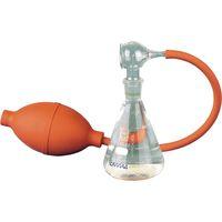 ケニス ガラス製試薬スプレー 022-6100 33150805 (直送品)