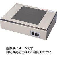 ケニス UVトランスイルミネーター CI-110B 33170156 (直送品)