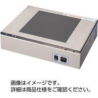 ケニス UVトランスイルミネーター CI-120B 33170157 (直送品)