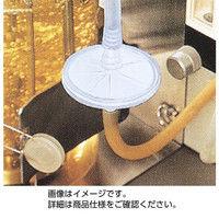 メルク マイレクス50 SLFG65010 33180143 1箱(10個入)(直送品)