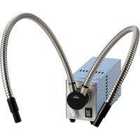 ケニス フレキシブルLED照明装置 KTL-100AS 33200331(直送品)