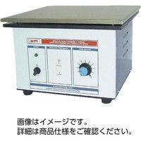 小池精密機器製作所 マイティ・スターラー(パワータイプ) HE-30GB 33220762(直送品)